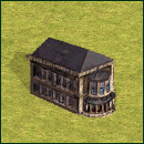File:Library (Civ3).png