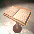 File:Literature (Civ3).png