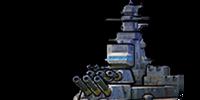 Battleship (Civ6)