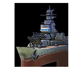 File:Battleship (Civ6).png