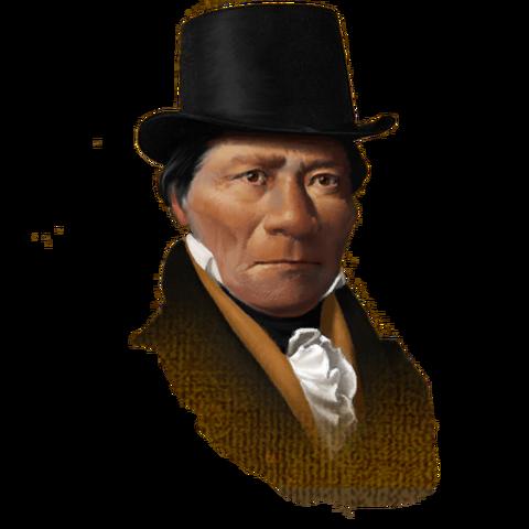 File:Chief Powhatan (Civ4Col).png