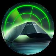 Stealth (Civ5)