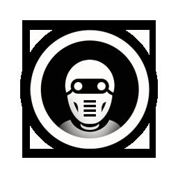 File:Robotics (CivBE).png