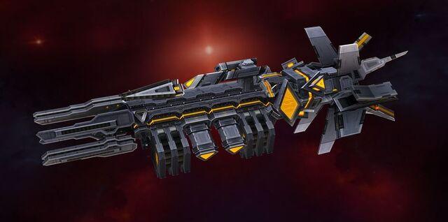 File:Supremacy battleship.jpg