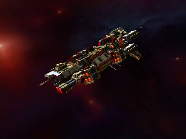File:Viewer purity01 (starships).jpg