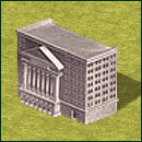 File:Wall Street (Civ3).png