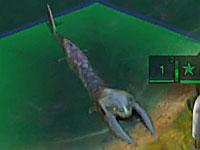 File:Seadragon1 (CivBE).jpg