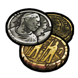 File:Currency (Civ6).png