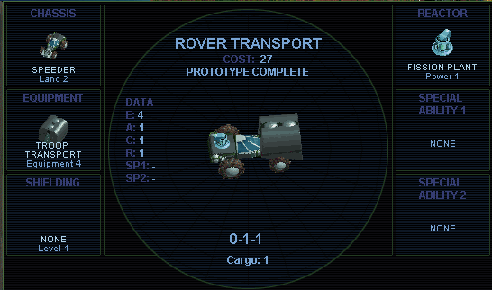 File:Rover transport (SMAC).png