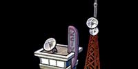 Broadcast Center (Civ6)