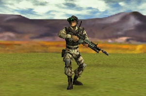 File:Navy SEAL (Civ4).jpg