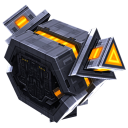File:Viewer supremacy shield (starships).png