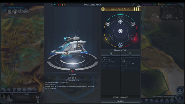File:Beyond Earth - Rising Tide - Maestro screenshot.png