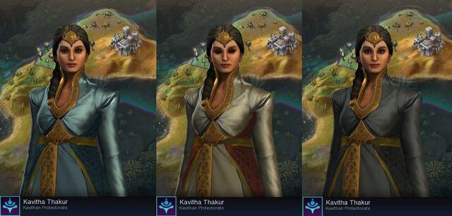 File:Kavitha - Midgame.jpg