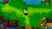 Link skyward sword