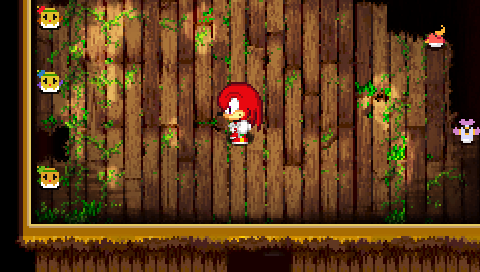 File:Knuckles Side.png