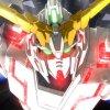 File:Unicorn Gundam Render.jpg