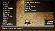 Screenshot0004a