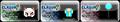 Thumbnail for version as of 00:19, September 7, 2011