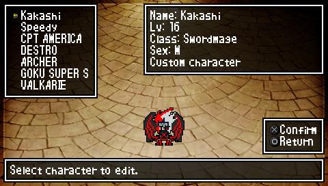 File:Death Knight hell Custom Sharingun Kakashi.png