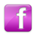 101047-pink-jelly-icon-social-media-logos-facebook-logo-square
