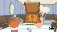 Pizza Hero 43