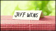 JeffWinsTitleCard