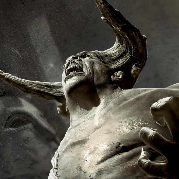 Gods and Titans - Arceus Latest?cb=20120224215456