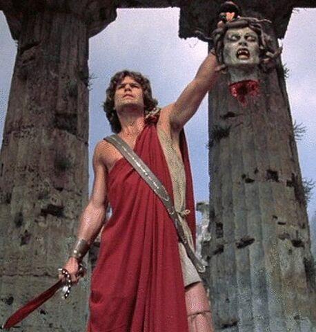 File:Perseus 1981.jpg