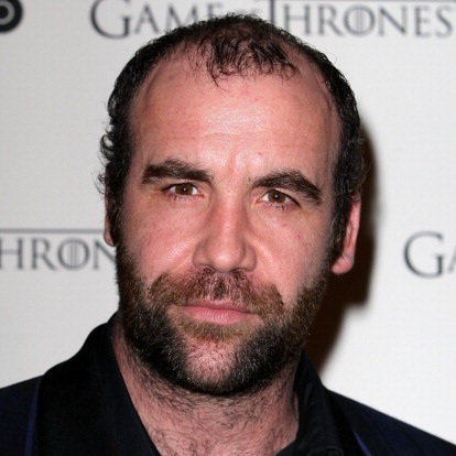 rory mccann weight and heightrory mccann height, rory mccann lives, rory mccann hot fuzz, rory mccann alexander, rory mccann interview, rory mccann sophie turner, rory mccann song, rory mccann fan mail, rory mccann weight and height, rory mccann casting, rory mccann in clash of the titans, rory mccann iceland, rory mccann hands, rory mccann instagram, rory mccann wiki, rory mccann married, rory mccann fanfiction, rory mccann interview game of thrones, rory mccann facebook, rory mccann boat