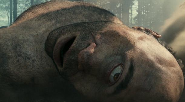 File:Defeated cyclops.jpg
