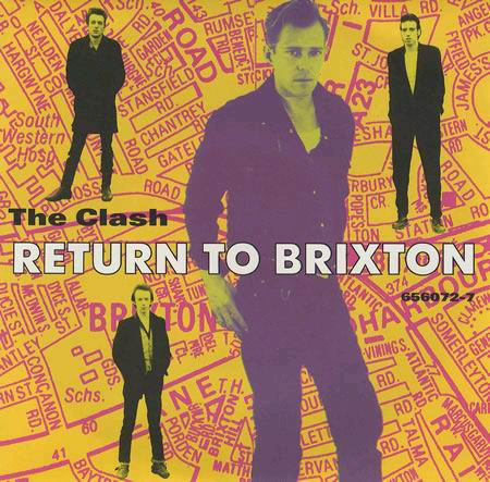 File:Return to Brixton.jpg