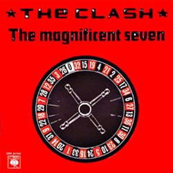 File:The Magnificent Seven US 12''.jpg