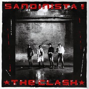 File:Sandinista album cover.jpeg