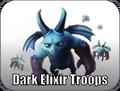 Army-DarkElixirTroops