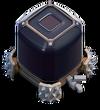 Dark Elixir Storage5
