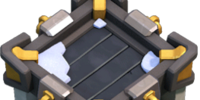 Clan Castle