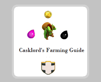 Casklord Image