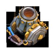 Mortar9.png