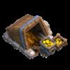 100px-Gold Mine6