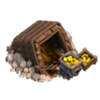 100px-Gold Mine4