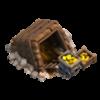 100px-Gold Mine3