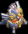 kartal Artillery2