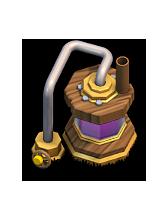 Elixir Collector1