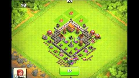Clash of Clans - Let's Play Episode 12