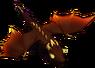 Dragon 6.png
