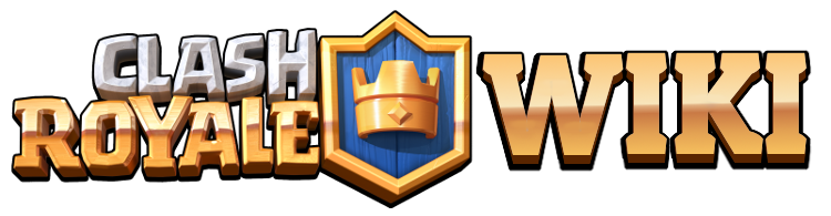 Image - Clash Royale Logo.png | Clash of Clans Wiki ...