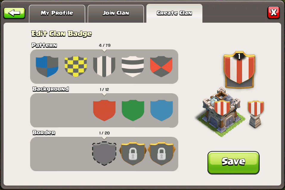 Clan Badges.png