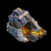100px-Gold Mine11