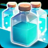 Clone Spell info